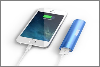 Top 10 Best Portable Chargers Amp Power Bank Chargers