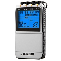 what is the best tens machine for back