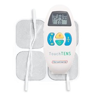 best tens machine for relief