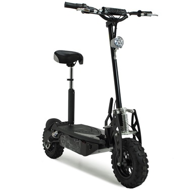 Top 8 Best Electric Scooter For Adults Reviews Uk Best Portable