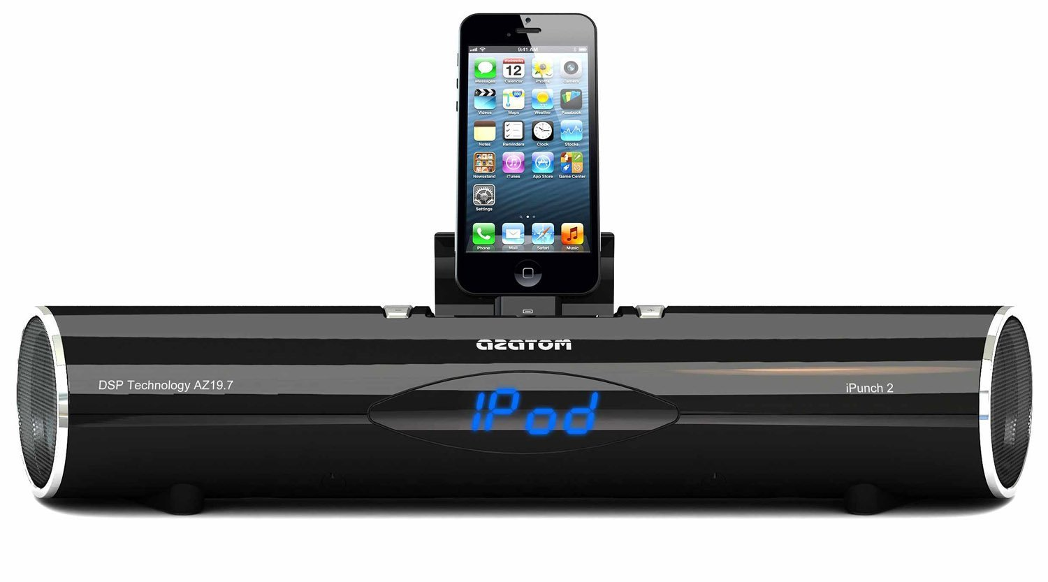 Top 10 Best Docking Stations Compare The Best Docking