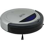 Robot Vacuum Cleaner XR
