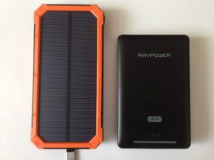 generic-portable-solar-charger