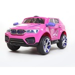 bmw-x5-style-kids-ride-on-car
