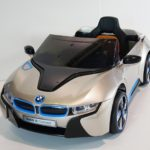 bmw-i8-concept-electric-ride
