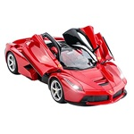ferrari-laferrari-radio-controlled-rc-electric-car