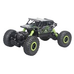 hugine-rock-crawler-rc-car