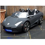 lamborghini-style-sports-car-kids-electric-ride-on-car