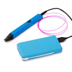 nextech-intelligent-3d-pen-2