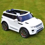 range-rover-hse-sport-electric-ride-on-car