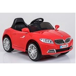 ricco-s2188-bmw-style-kids-ride-on