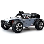 tozo-c5031-warhammer-power-buggy