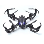 vinciph-rc-drone-with-2mp-camera