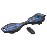 razor-kids-electric-ripstik